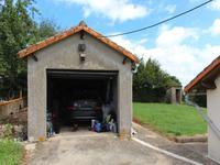 French property for sale in ST PARDOUX, Deux Sevres - €119,900 - photo 8