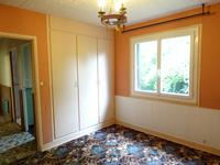 French property for sale in BARLIEU, Cher - €91,300 - photo 5