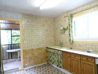 French property for sale in BARLIEU, Cher - €91,300 - photo 2