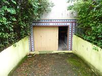 French property for sale in BARLIEU, Cher - €91,300 - photo 10