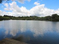 Lacs à vendre à GUISCRIFF en Morbihan - photo 3