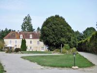 French property for sale in AUBRY EN EXMES, Orne - €582,750 - photo 10