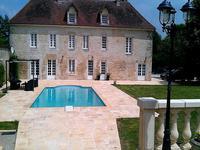 maison à vendre à AUBRY EN EXMES, Orne, Basse_Normandie, avec Leggett Immobilier