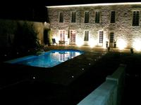 French property for sale in AUBRY EN EXMES, Orne - €582,750 - photo 2
