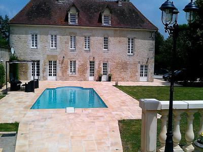 French property, houses and homes for sale in AUBRY EN EXMES Orne Normandy