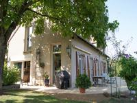 maison à vendre à NUITS ST GEORGES, Cote_d_Or, Bourgogne, avec Leggett Immobilier