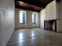 French property for sale in LAUZERTE, Tarn et Garonne - €71,500 - photo 8