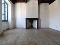 French property for sale in LAUZERTE, Tarn et Garonne - €71,500 - photo 5