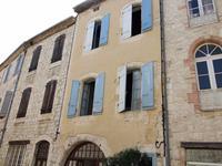 French property for sale in LAUZERTE, Tarn et Garonne - €71,500 - photo 2