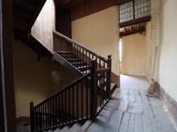 French property for sale in LAUZERTE, Tarn et Garonne - €71,500 - photo 9