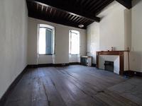 French property for sale in LAUZERTE, Tarn et Garonne - €71,500 - photo 10