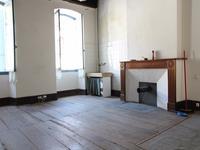 French property for sale in LAUZERTE, Tarn et Garonne - €71,500 - photo 6