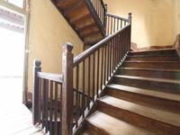 French property for sale in LAUZERTE, Tarn et Garonne - €71,500 - photo 4