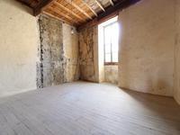 French property for sale in LAUZERTE, Tarn et Garonne - €71,500 - photo 7