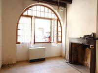French property for sale in LAUZERTE, Tarn et Garonne - €71,500 - photo 3