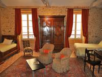 French property for sale in BERGERAC, Dordogne - €745,600 - photo 7
