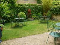 French property for sale in BERGERAC, Dordogne - €745,600 - photo 10