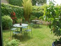 French property for sale in BERGERAC, Dordogne - €745,600 - photo 9