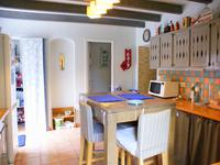 French property for sale in BREUIL BARRET, Vendee photo 2