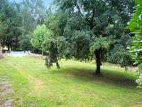 French property for sale in BREUIL BARRET, Vendee photo 9