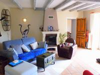 French property for sale in BREUIL BARRET, Vendee photo 4