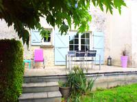 French property for sale in BREUIL BARRET, Vendee photo 1