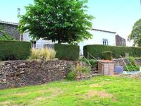 French property for sale in BREUIL BARRET, Vendee photo 8