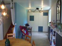French property for sale in BREUIL BARRET, Vendee photo 3