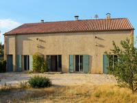 French property, houses and homes for sale inST CHRISTOLVaucluse Provence_Cote_d_Azur
