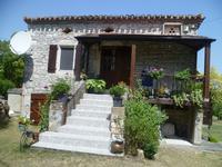 maison à vendre à BELMONT STE FOI, Lot, Midi_Pyrenees, avec Leggett Immobilier