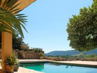 French property for sale in SAULT, Vaucluse - €470,000 - photo 4