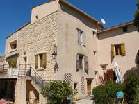 French property for sale in SAULT, Vaucluse - €470,000 - photo 2