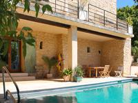 French property for sale in SAULT, Vaucluse - €470,000 - photo 5