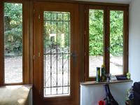 Maison à vendre à LE GOURAY en Cotes d Armor - photo 5
