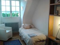 Maison à vendre à LE GOURAY en Cotes d Armor - photo 7