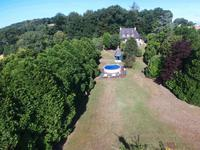French property for sale in LE GOURAY, Cotes_d_Armor photo 1