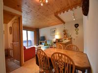 French property for sale in MERIBEL CENTRE, Savoie - €421,000 - photo 4