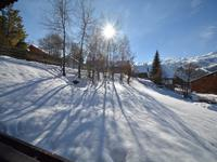 French property for sale in MERIBEL CENTRE, Savoie - €421,000 - photo 2