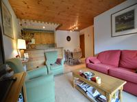 French property for sale in MERIBEL CENTRE, Savoie - €421,000 - photo 3