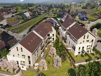 appartement à vendre à PERON, Ain, Rhone_Alpes, avec Leggett Immobilier