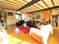 French property for sale in CHAMPAGNE ET FONTAINE, Dordogne - €295,000 - photo 7