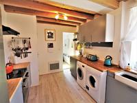 French property for sale in CHAMPAGNE ET FONTAINE, Dordogne - €295,000 - photo 2