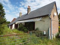 French property, houses and homes for sale inBEAUBEC LA ROSIERESeine_Maritime Higher_Normandy