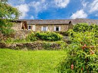maison à vendre à OBJAT, Correze, Limousin, avec Leggett Immobilier