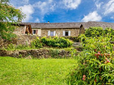 French property, houses and homes for sale in OBJAT Correze Limousin