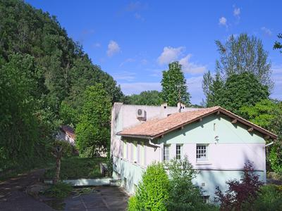 French property, houses and homes for sale in MALAUSE Tarn_et_Garonne Midi_Pyrenees