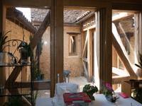 Maison à vendre à STE ALVERE en Dordogne - photo 3