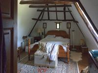 Maison à vendre à STE ALVERE en Dordogne - photo 5