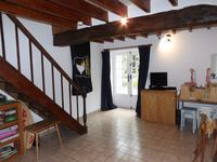 French property for sale in PERCY, Manche - €249,800 - photo 10