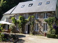 maison à vendre à PERCY, Manche, Basse_Normandie, avec Leggett Immobilier